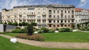 Elbhotel Bad Schandau Hotel Elbresidenz An Der Therme Bad Schandau In Bad Schandau
