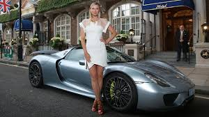 porsche 918 buy motoring 2014 what car are you going to buy this year this is