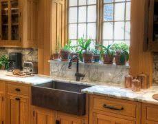 Honey Oak Kitchen Cabinets Oak Kitchen Cabinet Doors Hbe Kitchen