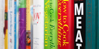 best cookbooks the best most useful cookbooks of all time photos huffpost