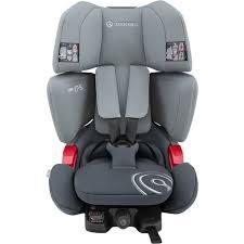 siege auto concorde concord siège auto vario xt 5 1 2 3 steel grey achat