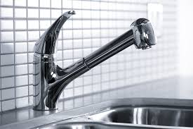 coolest bathroom faucets best bathroom faucets 2018 reviews of the top sink fixtures