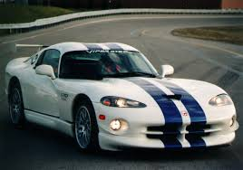 Dodge Viper Quality - investors considered buying dodge viper rights plant from fca