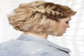 hair styliest eve wedding guest hairstyles stylish eve wedding guest hairstyles