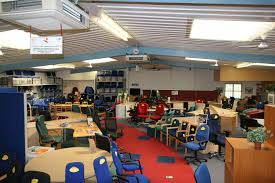 Havertys Office Furniture by Second Hand Office Furniture Northampton Second Hand Furniture