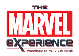 the marvel experience the world u0027s first hyper reality tour