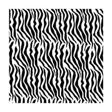 zebra tissue paper zebra tissue paper 20 x 30 bags bows