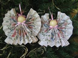 174 best angel ornaments ideas images on pinterest christmas