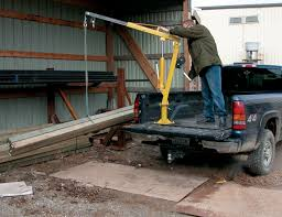 garage hoist question archive the ranger station forums