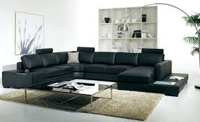 Second Hand Leather Sofas Sale Ebay Leather Sofa Corner Leather Sofa Bed Sale Black Leather Corner