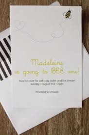 best 25 bee invitations ideas on pinterest bumble bee