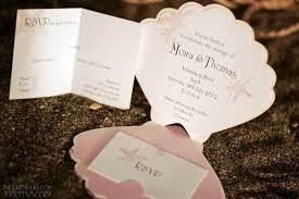 theme wedding invitations coastal finds collection themed wedding invitations and