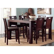 Dining Room Tables Phoenix Az 17 Best Dining Set Images On Pinterest Counter Height Dining