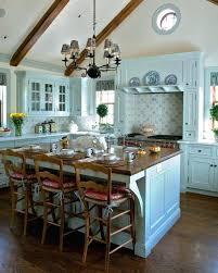 kitchen center islands with seating kitchen center island with seating medium size of block cart granite