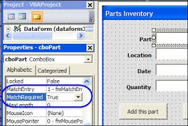 prevent invalid entries in excel userform contextures blog