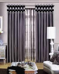 designer kitchen curtains contemporary kitchen curtains photos design idea and decors