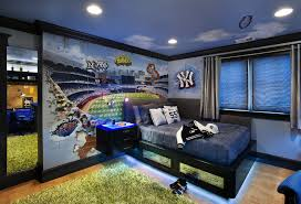 Steelers Bathroom Set Yankees Bathroom Set Yankee Candle Votive Collection With Yankees