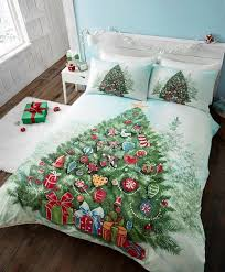 Christmas Duvet Cover Sets Christmas Duvet Covers Primark Home Design Ideas
