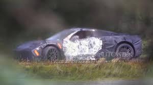 nissan altima qx3 touch up paint c7 corvette updates info archive page 2 gtx forums