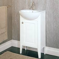 Small Vanity Sinks For Bathroom Stylish And Peaceful Small Bathroom Vanity Sink Ideas Combo Sinks