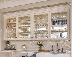 Wet Bar Sink And Cabinets 504 Best Club Level Wet Bar Images On Pinterest Wet Bars Homes