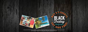 Destin U0027s Best Seafood Restaurants And Markets Florida Travel Margaritaville Destin Restaurant Destin Fl Jimmy Buffett U0027s