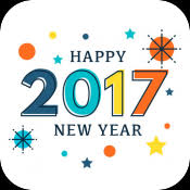 new year sticker app shopper happy new year 2017 mega bundle 65 stickers stickers