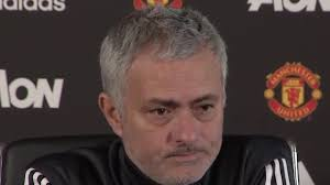 man utd news man city are lucky and always get decisions jose