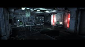 Fallout New Vegas Interactive Map by Fallout Project Brazil State Of The Mod For January 2017 News