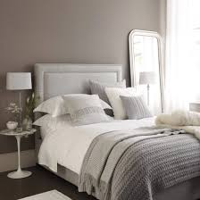 What Color Goes With Gray by 100 Gray And White Bedroom Ideas Best 25 Gray Bedding Ideas