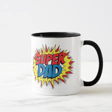 fathers day mug fathers day coffee travel mugs zazzle