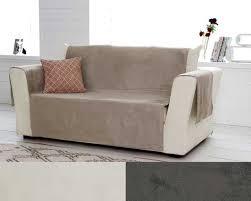 jet de canap jeta de canapa fauteuil inspirations avec jet de canap grande