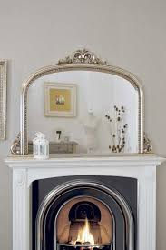 143 best extra fireplace ideas images on pinterest fireplace
