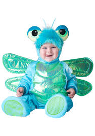 halloween baby toys 33 cute halloween costumes for babies pigs bumblebees mermaids
