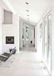 Home Design Degree by White Color Interior Design And Ideas Idolza