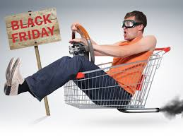 where are the best deals on black friday 2013 smart shopping tips for black friday and cyber monday u2013 kaspersky