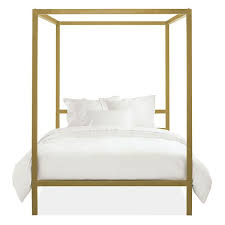 Canap茅 D Angle Palette 53 Best Bedroom Ideas Images On Bedroom Ideas Paint