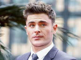 Zac Efron See Zac Efron As Serial Killer Ted Bundy In The Photo From