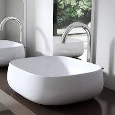 design aufsatzwaschbecken bth 41x36x14 5 cm design aufsatzwaschbecken brüssel5104 aus