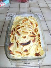 cuisiner au micro onde recette gâteau aux pommes fait au micro ondes recette gâteau aux