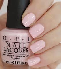 opi i love applause essentialbeautyswatches beautybay com
