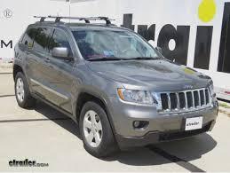 jeep grand brake controller trailer brake controller installation 2012 jeep grand