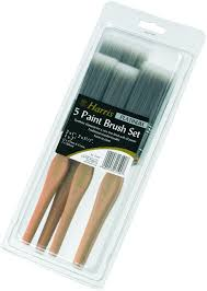 painting supplies tools u0026 wall treatments amazon co uk