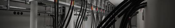 commercial electrical outlets panels switches u0026 wiring services