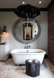 bathroom decor ideas 10 great and clever bathroom decorating ideas 10 diy crafts