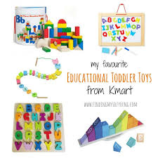 Kmart Toy Kitchen Set by Finding Myself Young My Favourite Educational Toddler Toys From Kmart
