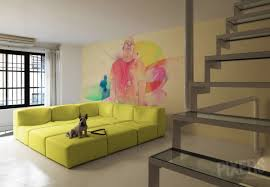 musicology wall murals for design and music lovers pixersize com musicology wall murals for design and music lovers
