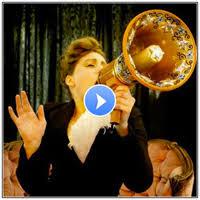 electro swing italia https soundcloud electro swing italia caro emerald liquid