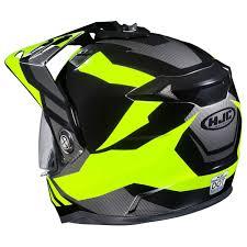 hjc motocross helmets hjc ds x1 lander helmet full face motorcycle helmets