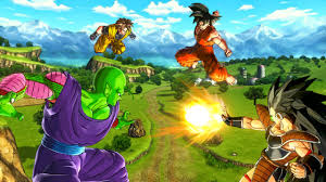 dragon ball xenoverse ps3 review chalgyr u0027s game room